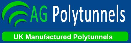 AG Polytunnels