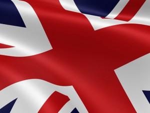 UK Polytunnels